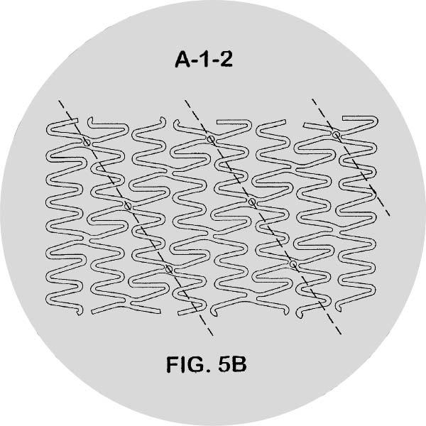 circle-patent